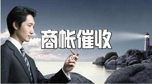 美高梅游戏官网娱乐