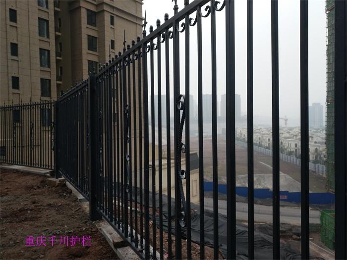 重庆围栏厂