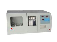碳氫測氫儀