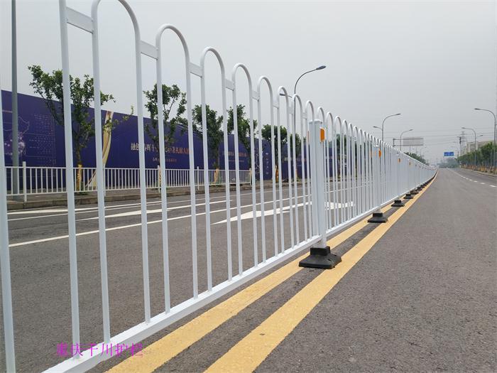 重庆护栏制作