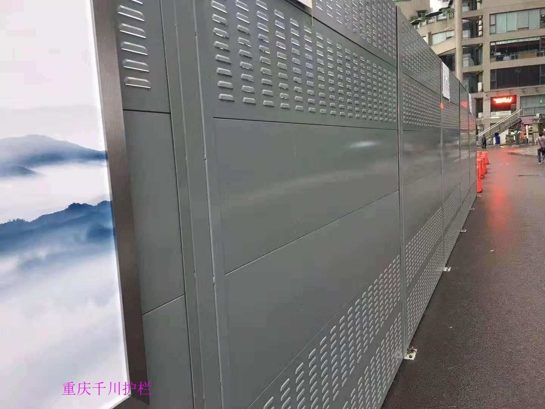 重庆工艺围栏