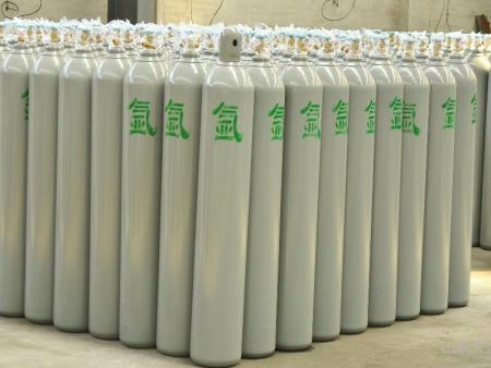 甘肃工业气体