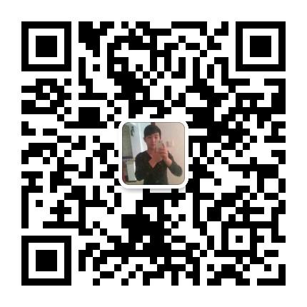 微信图片_20190226081145.jpg