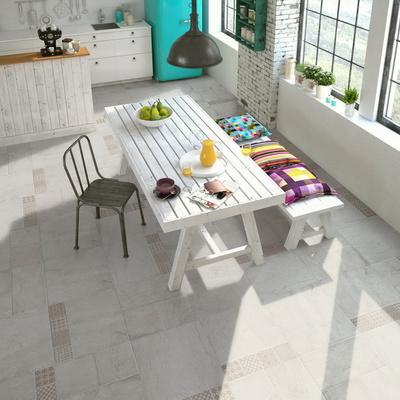白银装修瓷砖