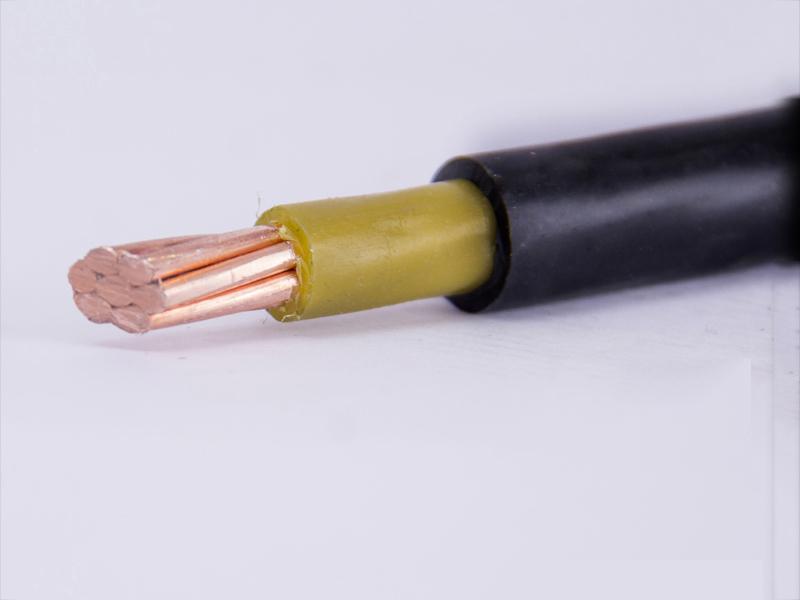 蘭州電力電纜