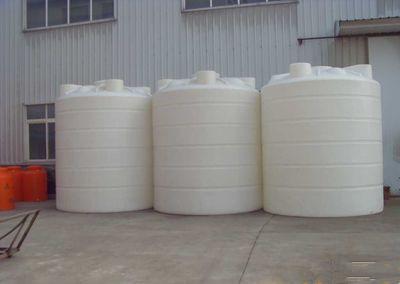 大型塑料桶