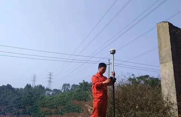 華測T3工程型RTK