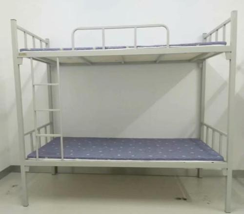 西安架子床
