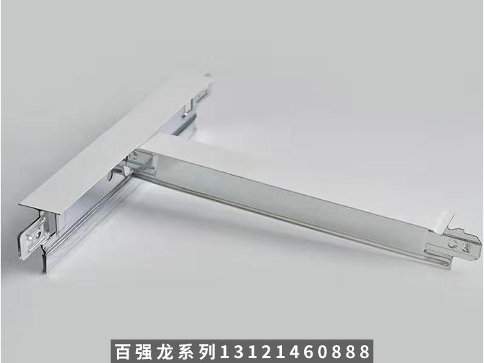 宁夏烤漆龍骨