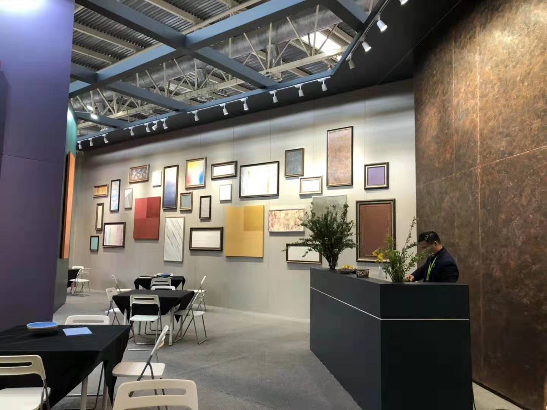 北京软装展览会