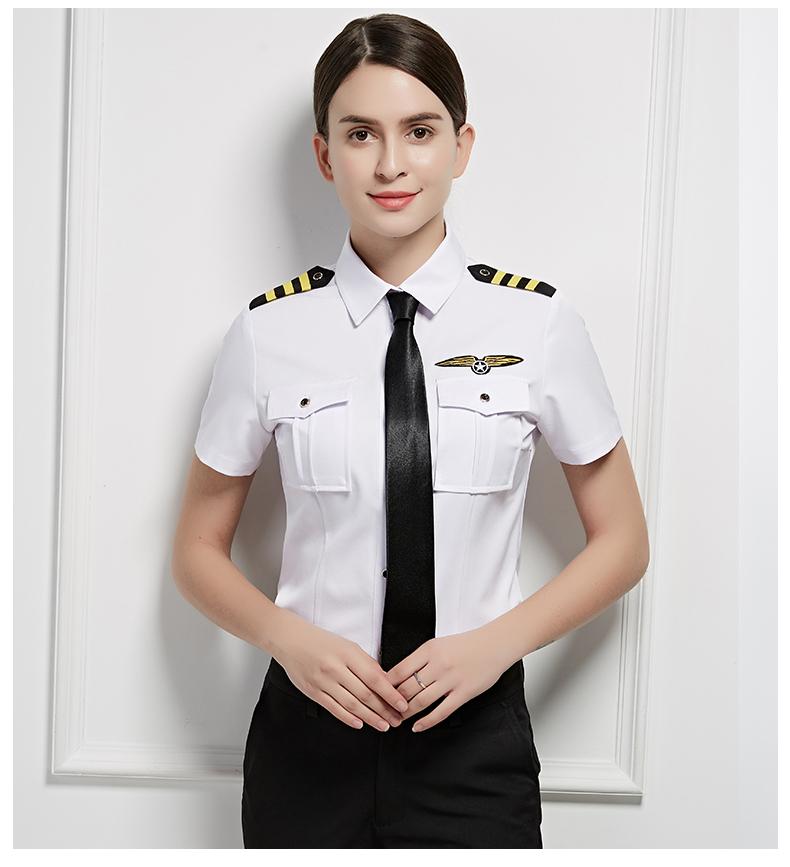 酒店服务员服装