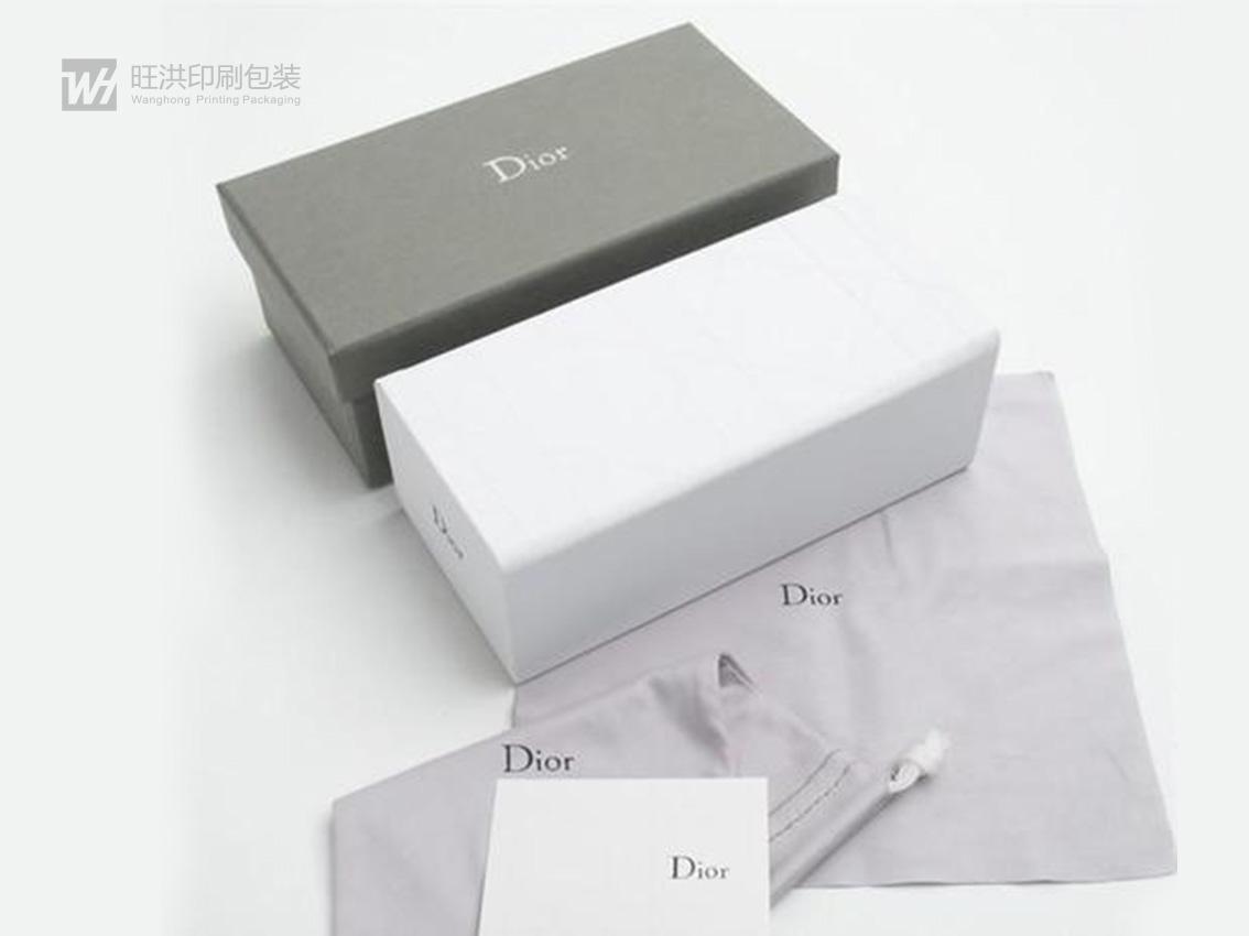 化妝品包裝盒