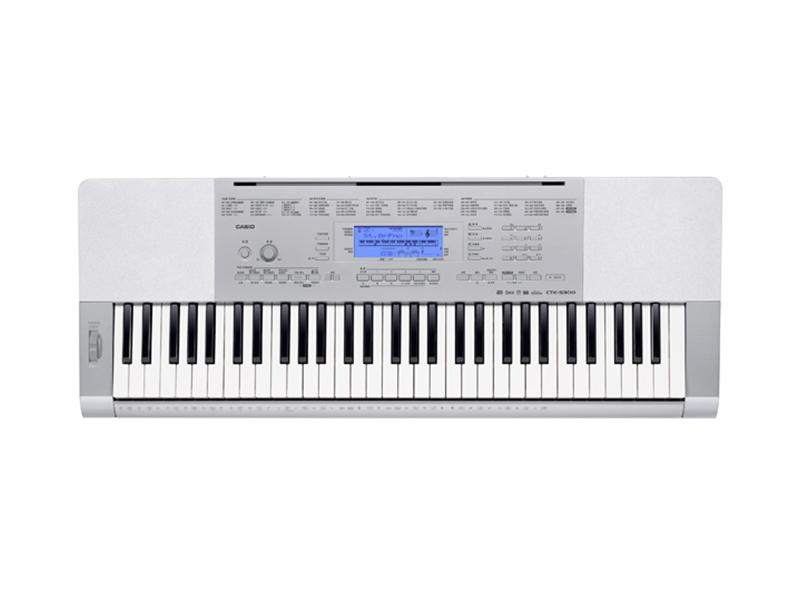 兰州品牌电子琴