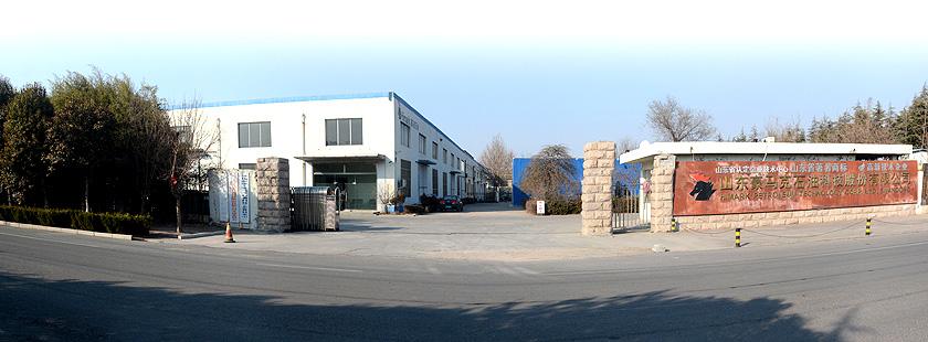DSC_5355-Panorama.jpg