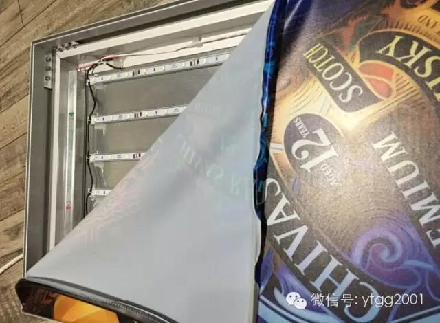 盘锦UV喷绘