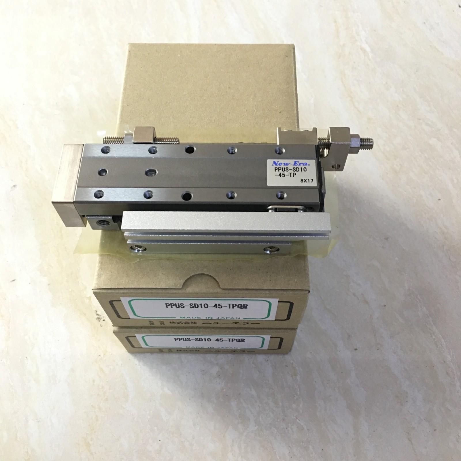PPUS-SD12-60-TP