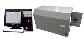 灰熔點測定儀廠家