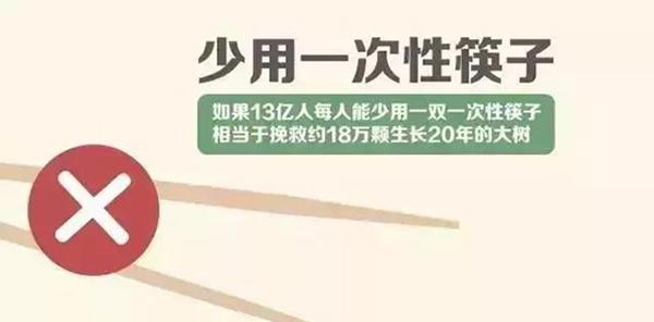 新能源龙8国际pt客户端车