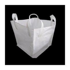 河南集装袋