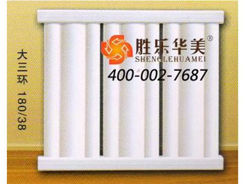 山东暖气片厂家