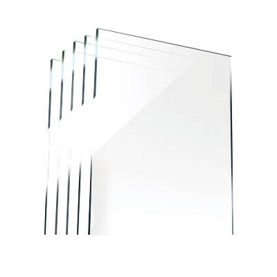 光罩透明基板