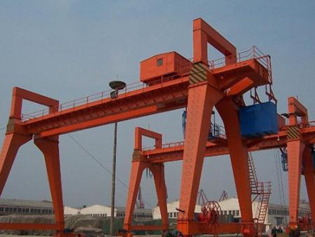 惠州起重机厂家