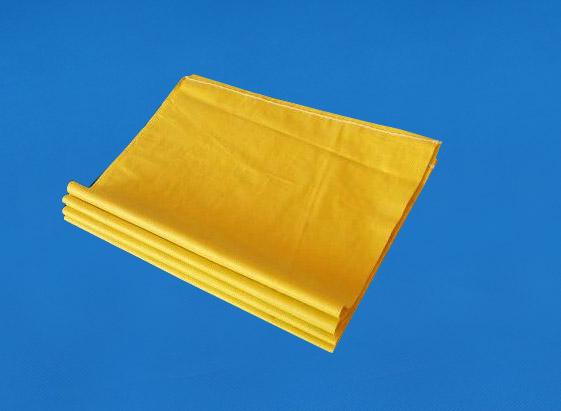 河南颜色编织袋