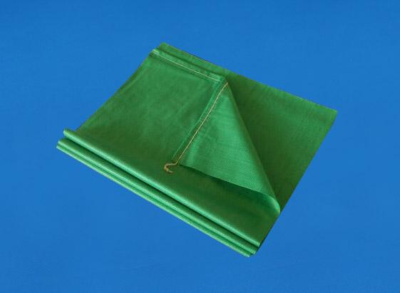 河南顏色編織袋