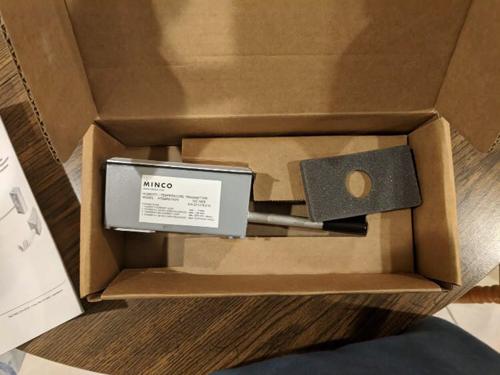 西安凯美枫机电设备有限公司