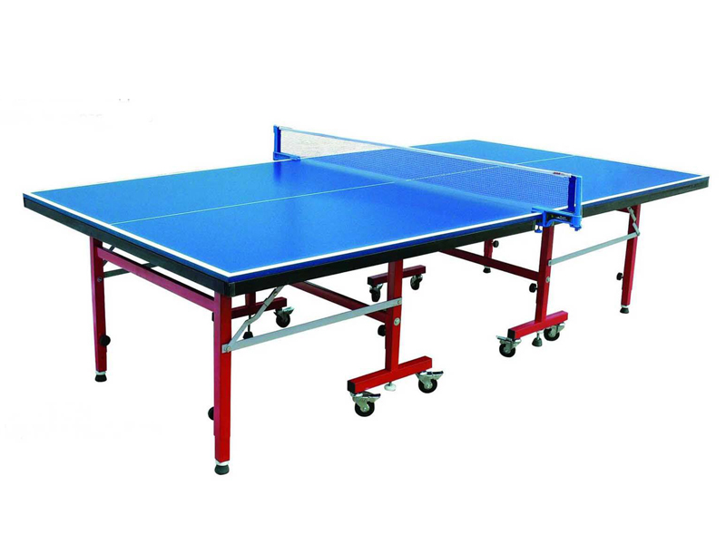 仲恺乒乓球台