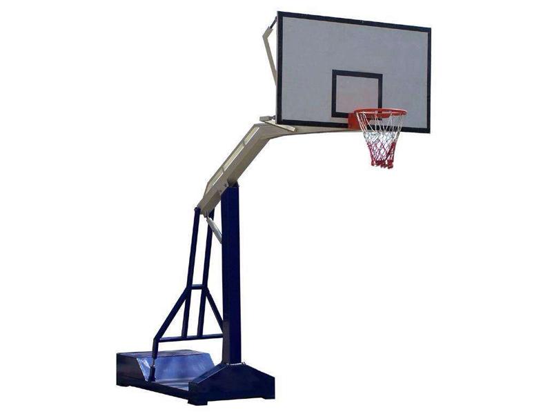惠州篮球架