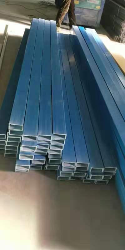 玻璃钢檩条