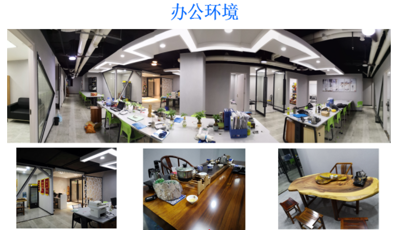 QQ图片20190320144201.png