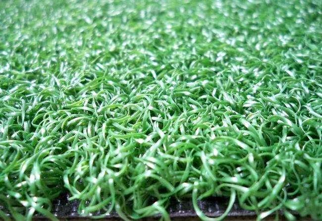 惠州人造草皮