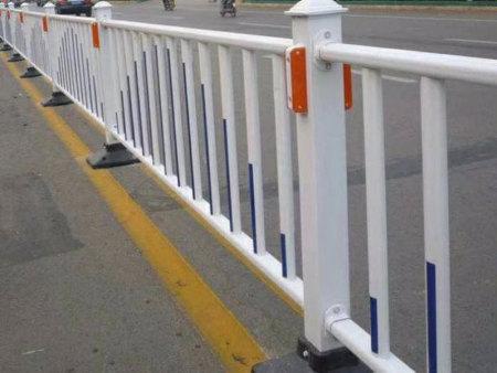 郑州工程护栏