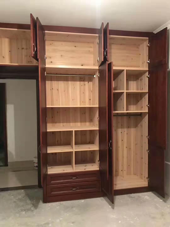 物品展示柜
