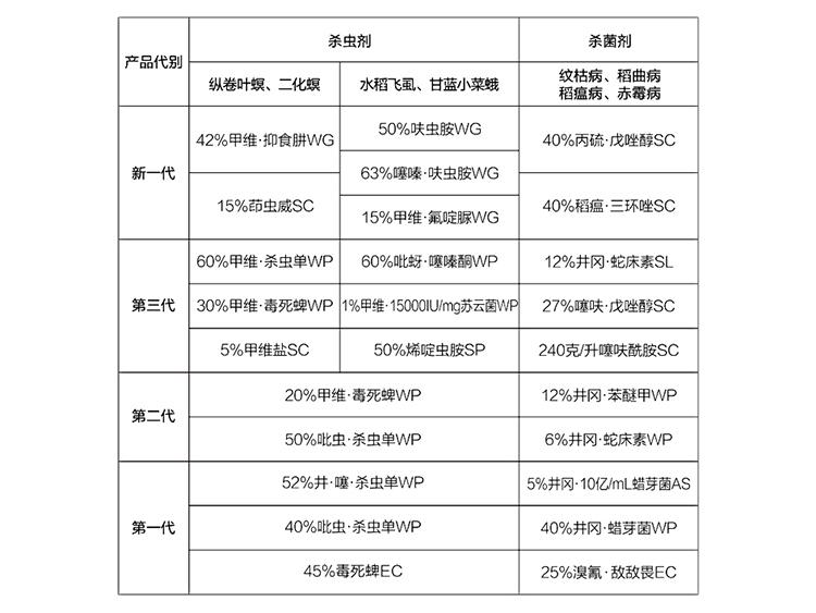 公司简介配图02.jpg