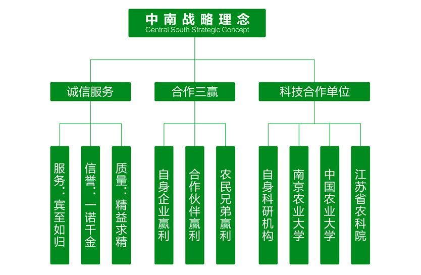 公司简介配图.jpg