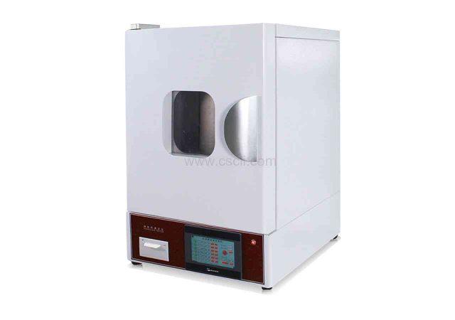 温控型持粘性测试仪WKC-CM