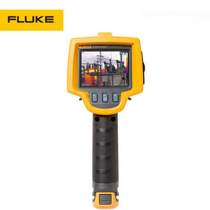 Fluke Ti32 红外热像仪