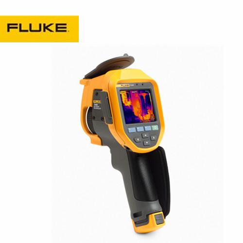 Fluke Ti450 热像仪