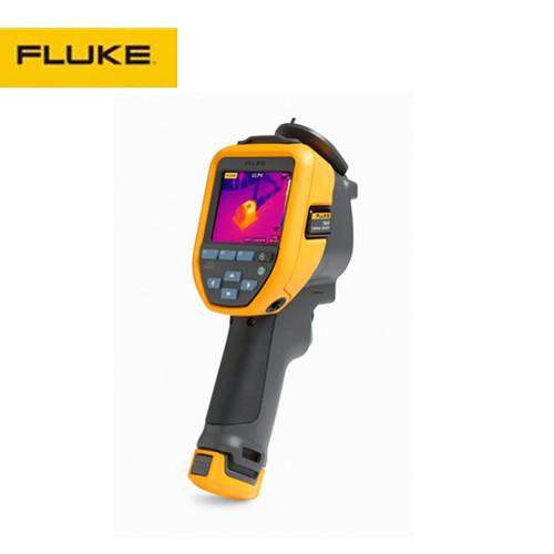 Fluke TiS10 红外热像仪