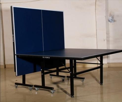惠州室内乒乓球台
