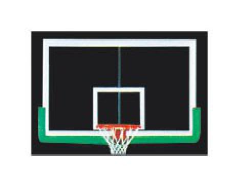 惠州有机篮板