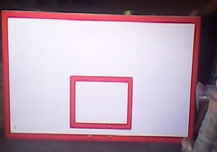 惠州篮球板