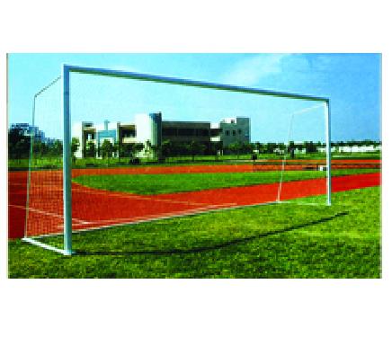 惠州足球门