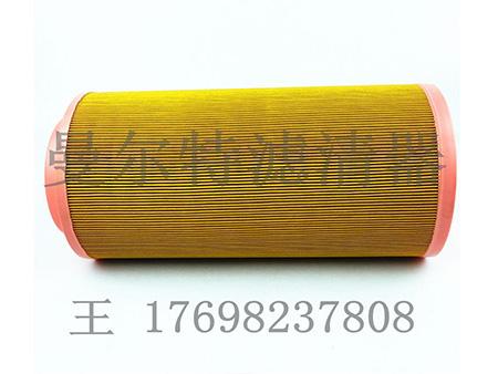 螺杆式空压机