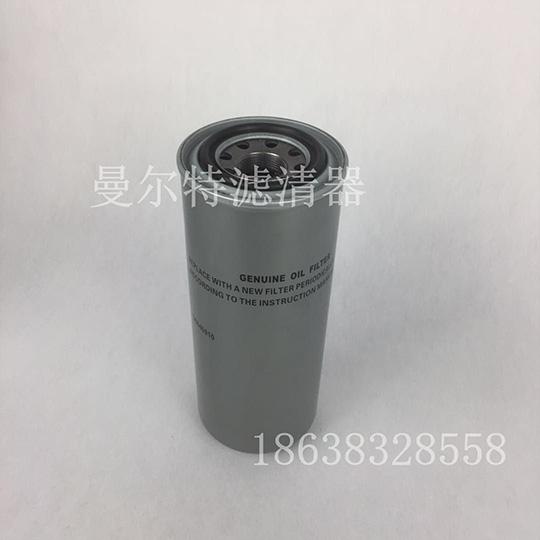 空压机滤芯厂家