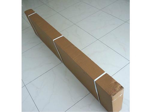 ABS塑料更衣凳