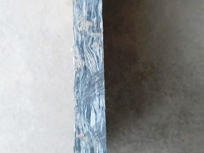 玻璃纤维托板